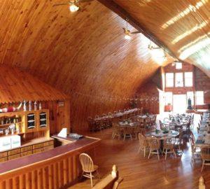 Barn-Wedding-Venue-Catskills-Interior