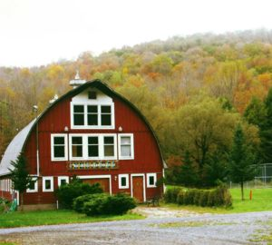 Barn-Wedding-Venue-Catskills-Upstate-New-York