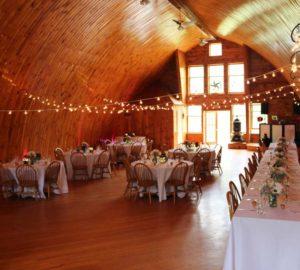 Barn-Wedding-Venue-Interior-Catskills