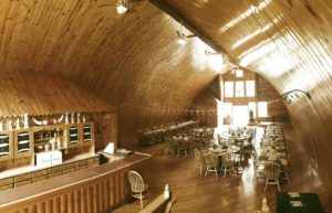 Barn-Wedding-Venue-Interior-Daylight