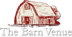 Barn-Wedding-Venue-Logo-No-Circle-300px