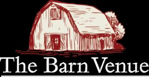 Barn-Wedding-Venue-Logo-No-Circle