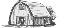 Barn-Wedding-Venue-Logo-No-words-Grey