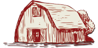 Barn-Wedding-Venue-Logo-No-words