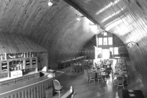 Interior-barn-wedding-venue