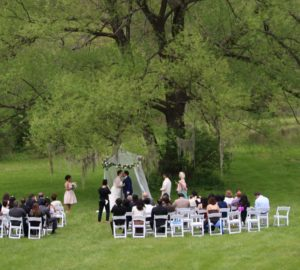 Outdoor-Ceremony-Barn-Wedding-Venue-Catskills