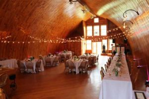 decor-barn-wedding-venue