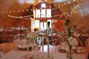 decor-for-rustic-barn-wedding-venue