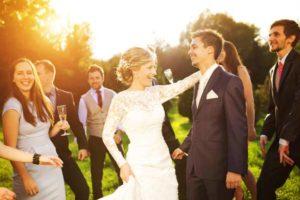 newlyweds-first-dance-homestead-farm-resort