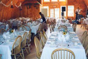 setting-tables-interior-barn-venue