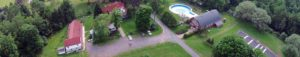 aerial-view-catskills-lodging-ny